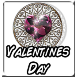 Valentines Day Items!