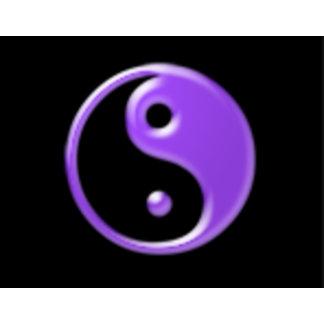 Symbols & Shapes