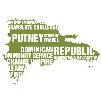 Dominican Republic - Community Service