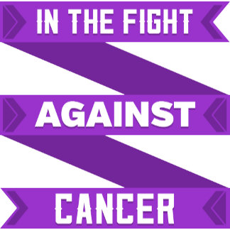 In The Fight Against Leiomyosarcoma Cancer