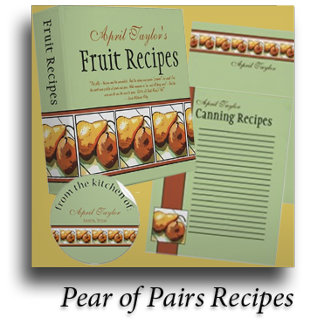 :: Gifts for Cooks