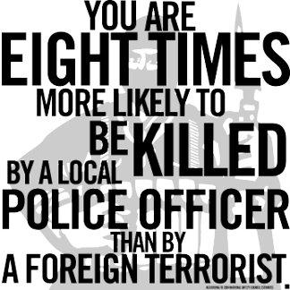 Terrorism Facts