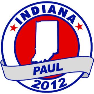 Indiana Ron Paul