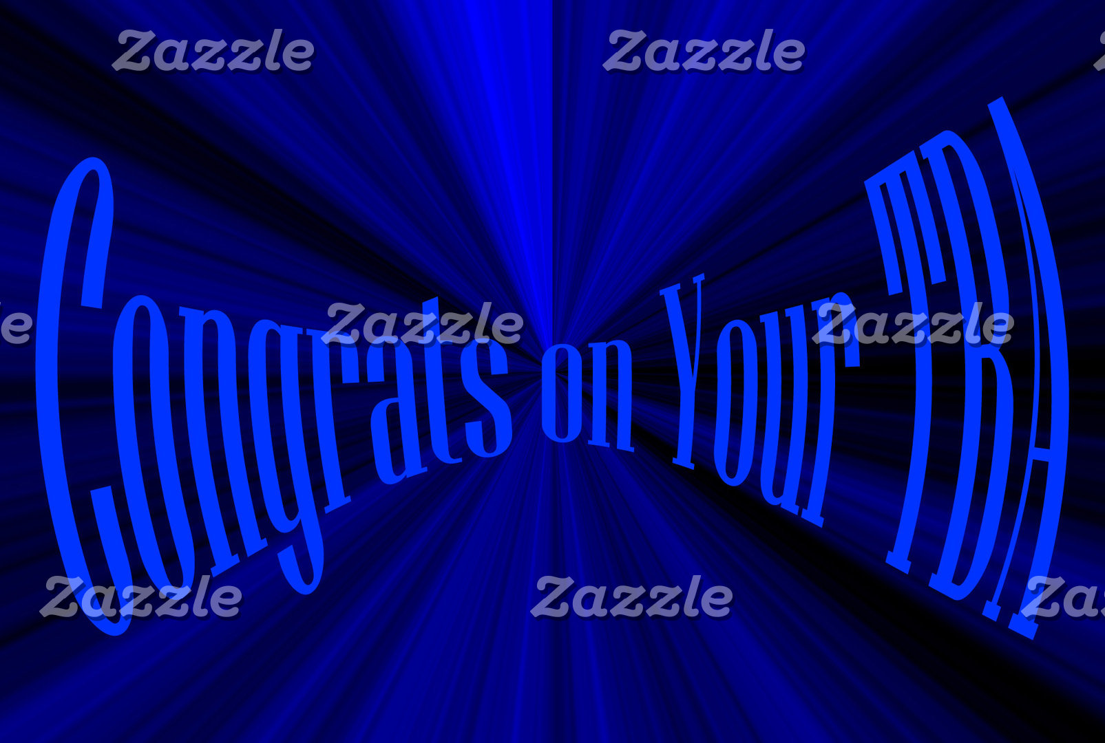 congratulations on your today's best award blue.jp