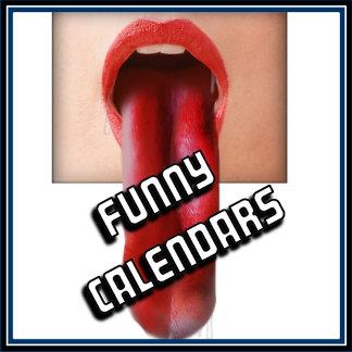 ``  Calendars