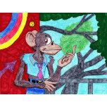 Klimer the Chimp006.jpg