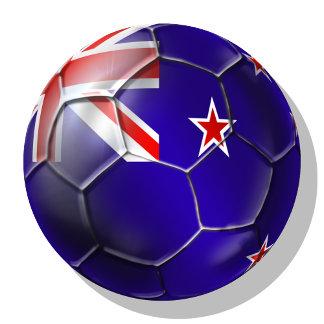 Oceania Soccer Nations