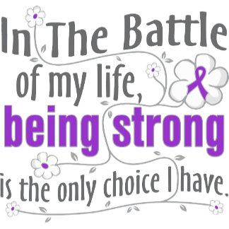 Epilepsy In The Battle