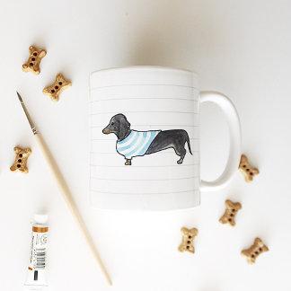 Pup Designs