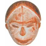 alfred e newman mask.jpg