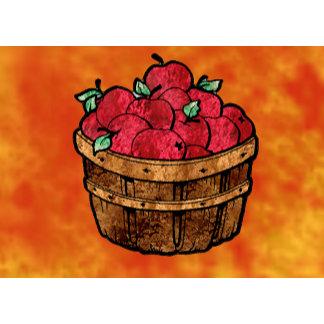Fruits, Veggies, Chocolate, Food Art