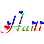 HaitiHeartsFlag.png