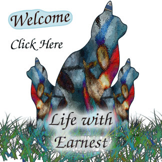 Life with Earnest