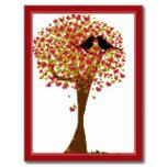 autumn_love_birds_postcard-r02a9c7a6d09f43f2bfaac5
