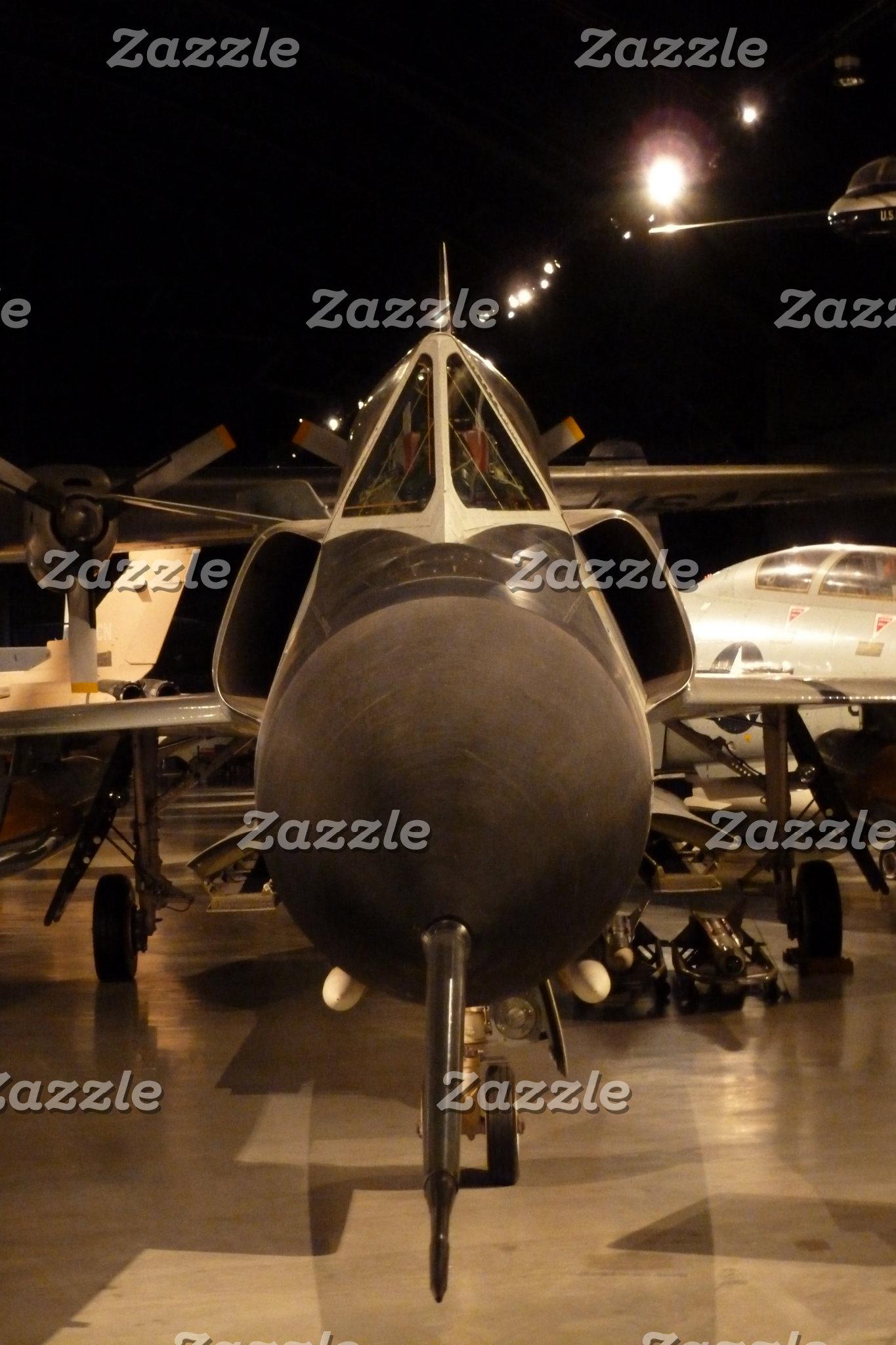 Matthews Aviation Art