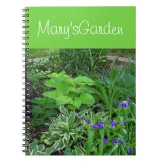 Gardens - Gardening