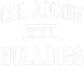 Carl Junction