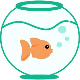 Goldfish - Flip Flop