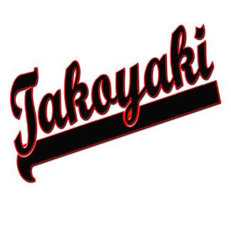 Takoyaki Team