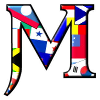 """""""M"""" Nations"""