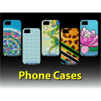 Device Cases & Sleeves