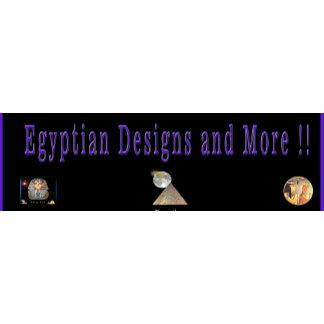 Egyptian designs 2