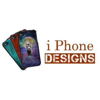 iphone designs