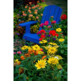 Garden designs in our Garden Sammamish, 3