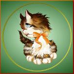 Kitten circle.png