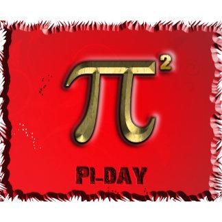 Pi-Day