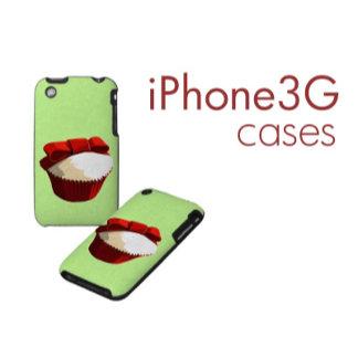iPhone3G cases