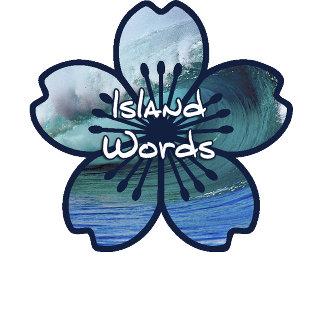 Island Words