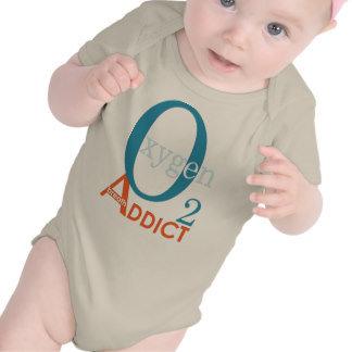 o2 Addict