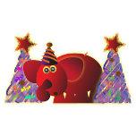 c_elephantsCute3.png
