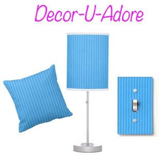 Decor-U-Adore™