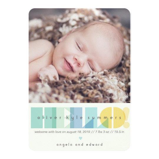 :: BABY + PREGNANCY