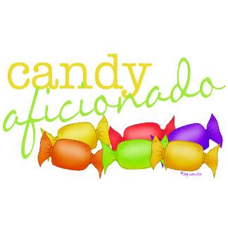 Candy Aficionado