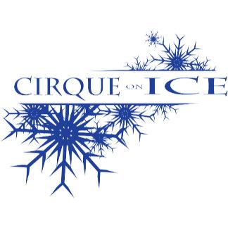 Cirque on Ice®