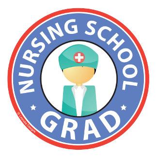 Nursing School Graduation Gifts and Presents