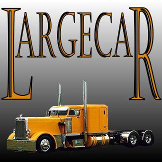 Largecar