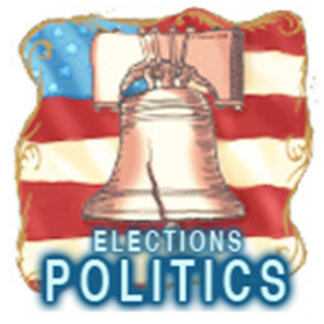 Politics and Elections