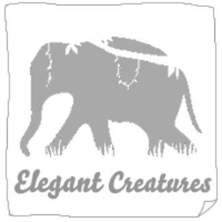 Elegant Creatures