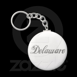Delaware Gifts