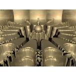 feb_golden_fractal_1.png