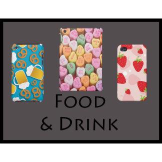 Food/Drink