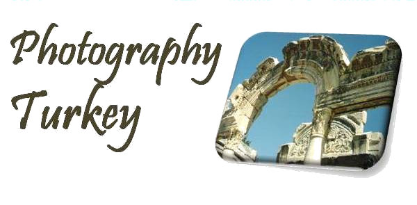 Photography: TURKEY Traditional and Regional