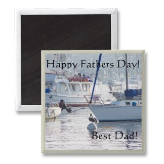 Fathers Day Cards & Gifts