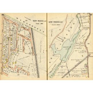 186187 New Rochelle