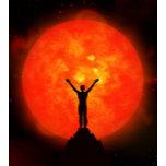Salutation To The Sun.tif