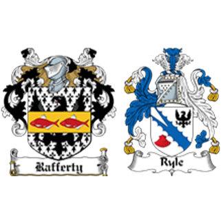 Rafferty - Ryle